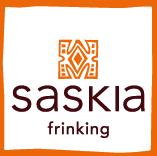 Saskia Frinking