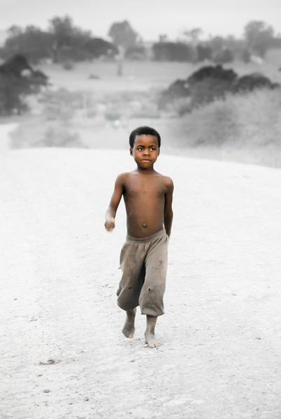 Zuid Afrika-3619