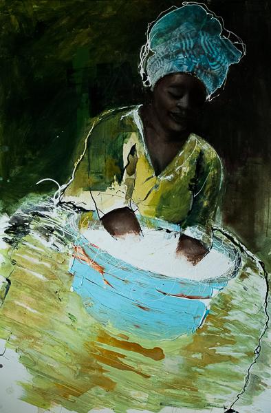 schilderijen-maart-april-2014-website-9957-2