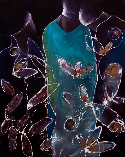schilderijen saskia-1984