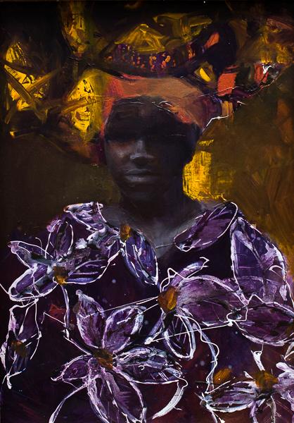 schilderijen saskia-1987
