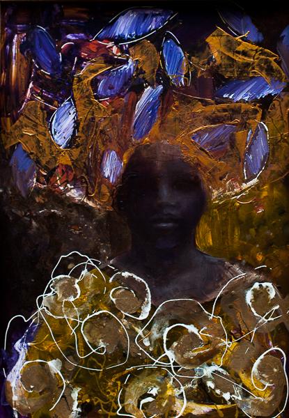 schilderijen saskia-1988
