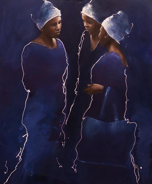 schilderijen-saskia-2-238