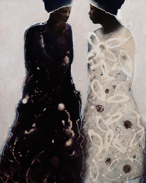 schilderijen saskia-4854