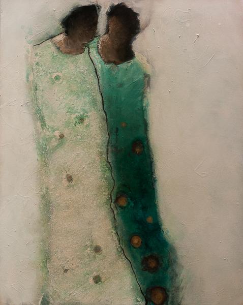schilderijen-saskia-4940