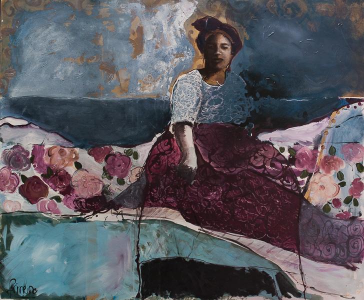 schilderijen-saskia-4943