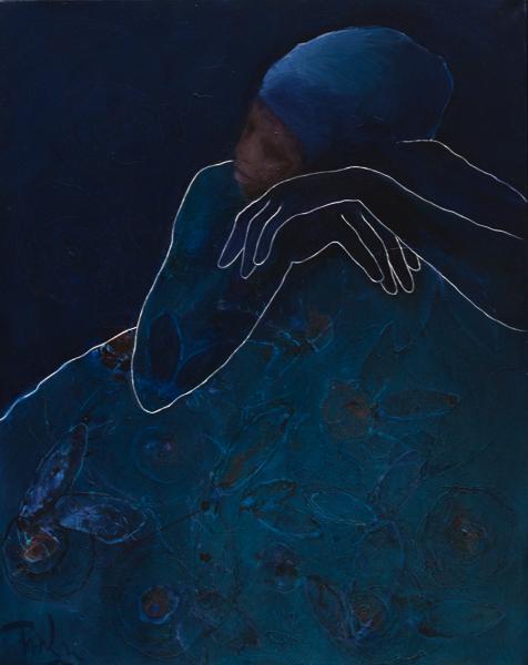 schilderijen-saskia-4956