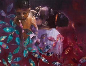 schilderijen saskia-5085