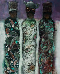 schilderijen saskia-5094