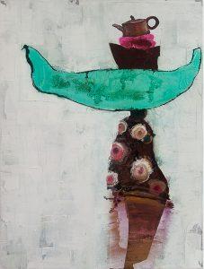 schilderijen saskia-5248