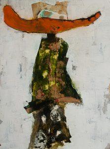 schilderijen saskia-5249