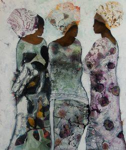 schilderijen saskia-5258